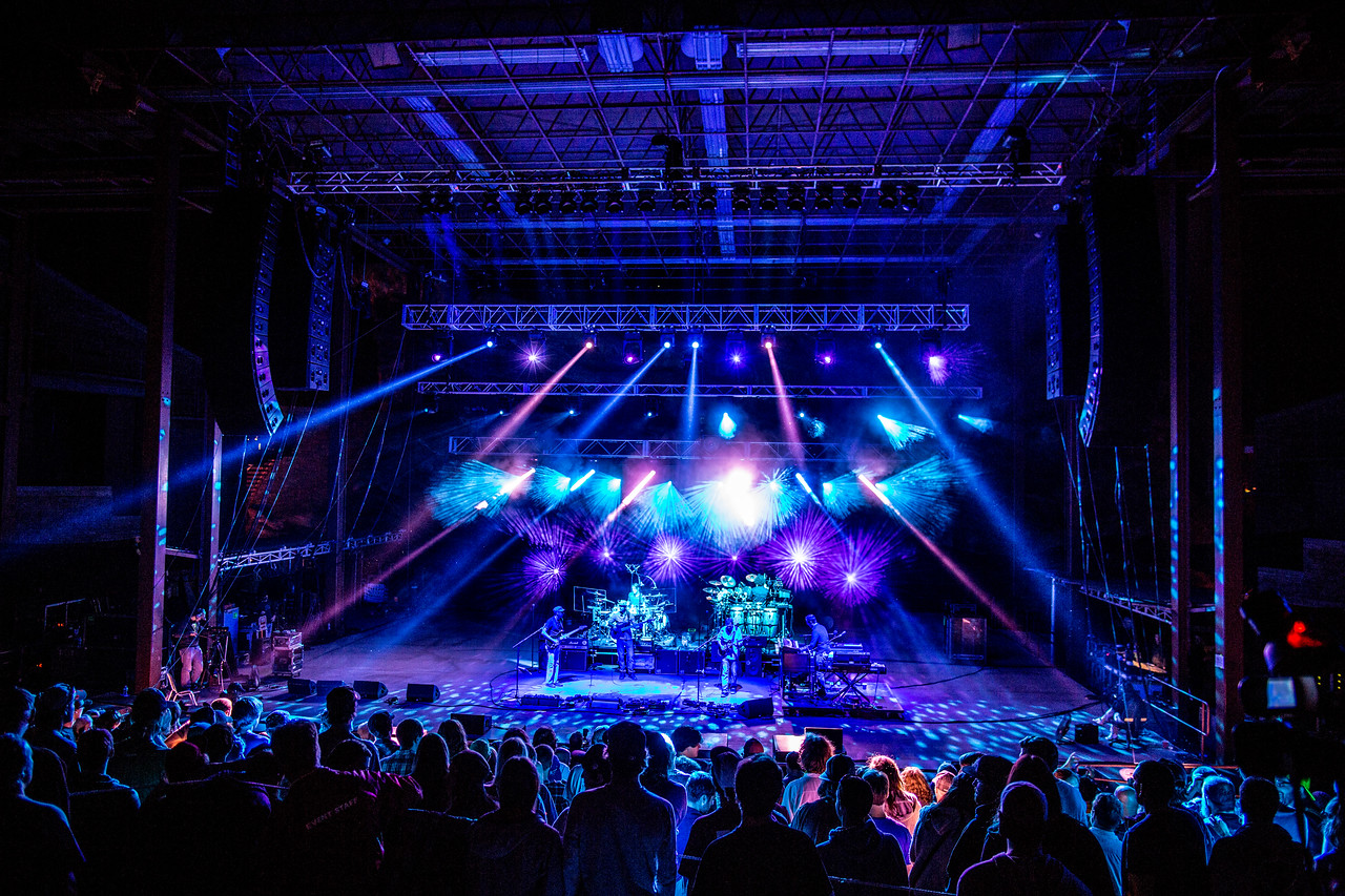 Umphrey's Red Rocks-1076