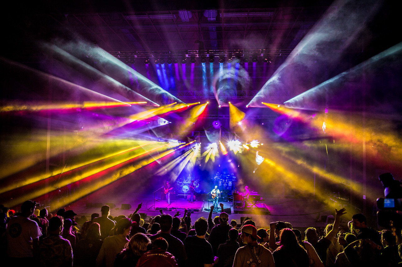 Umphrey's Red Rocks-771