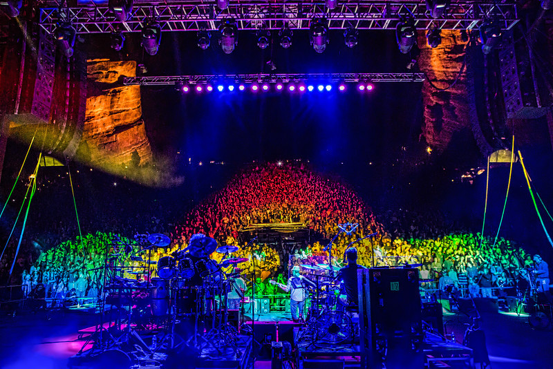 Umphrey's Red Rocks-319-Edit