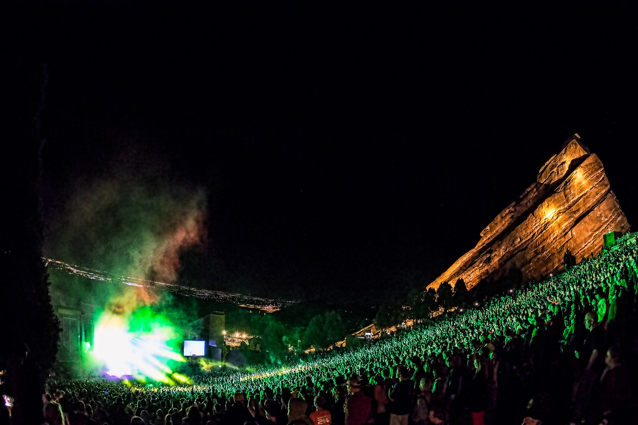Umphrey's Red Rocks-5-Edit-2