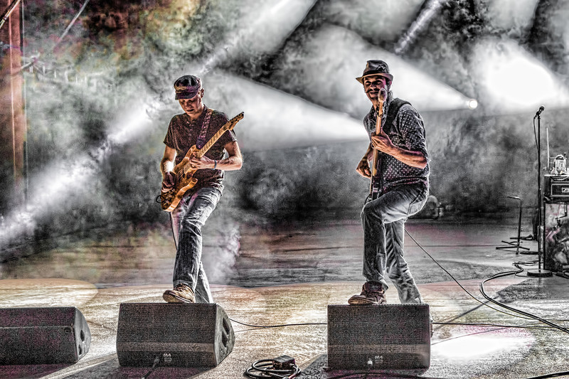 Umphrey's Red Rocks-447-Edit