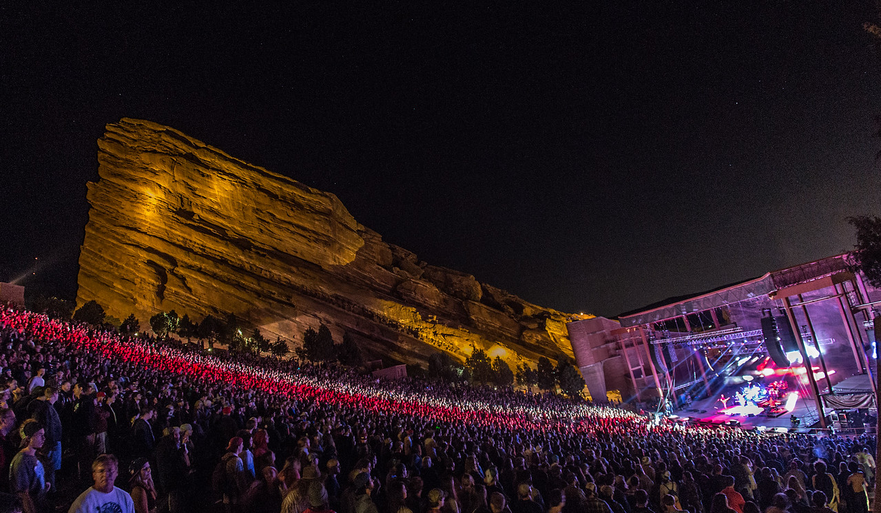 Umphrey's Red Rocks-209