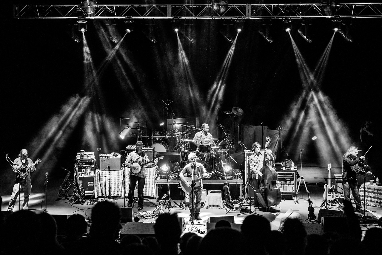 Umphrey's Red Rocks-200