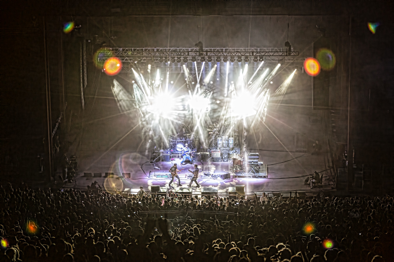 Umphrey's Red Rocks-174-Edit