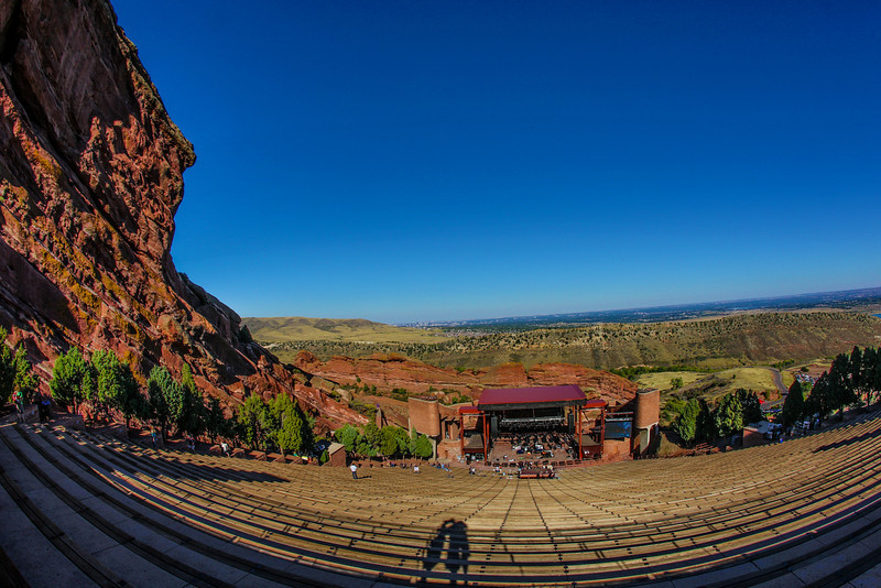 Umphrey's Red Rocks-17