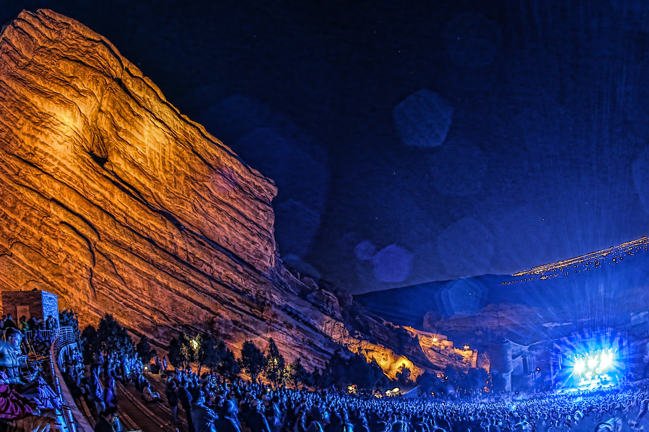 Umphrey's Red Rocks-5-Edit