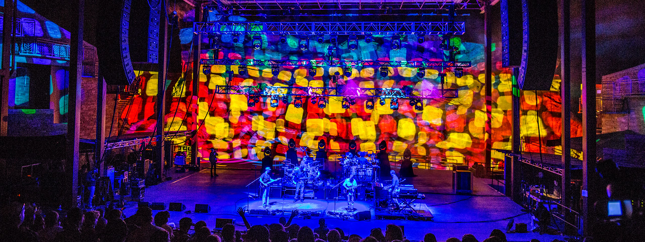 Umphrey's Red Rocks-1093