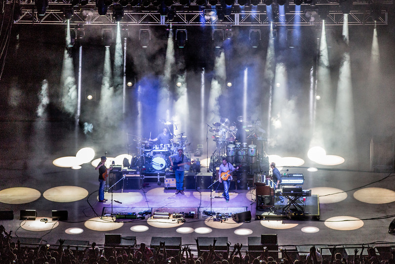 Umphrey's Red Rocks-192