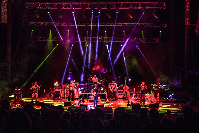 Umphrey's Red Rocks-192-Edit