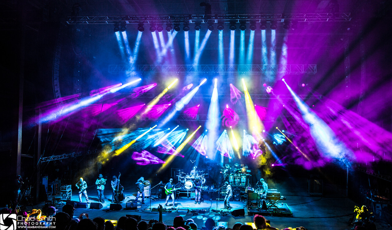 Umphrey's Red Rocks-1248