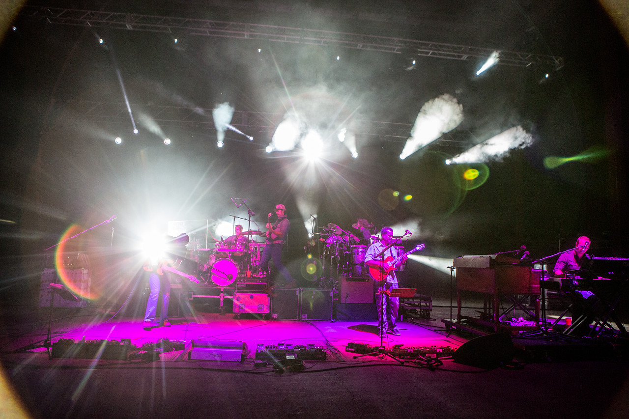 Umphrey's Red Rocks-656