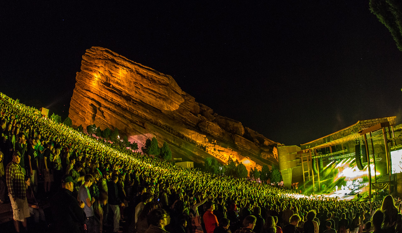 Umphrey's Red Rocks-210-2