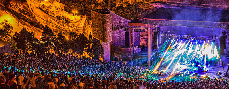 Umphrey's Red Rocks-126-Edit
