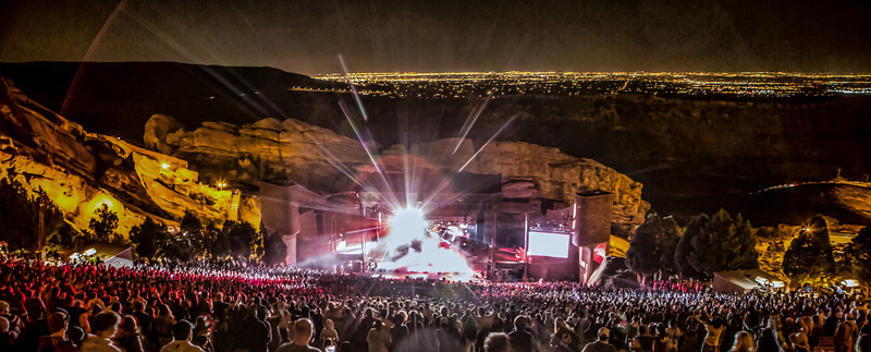 Umphrey's Red Rocks-89-Edit