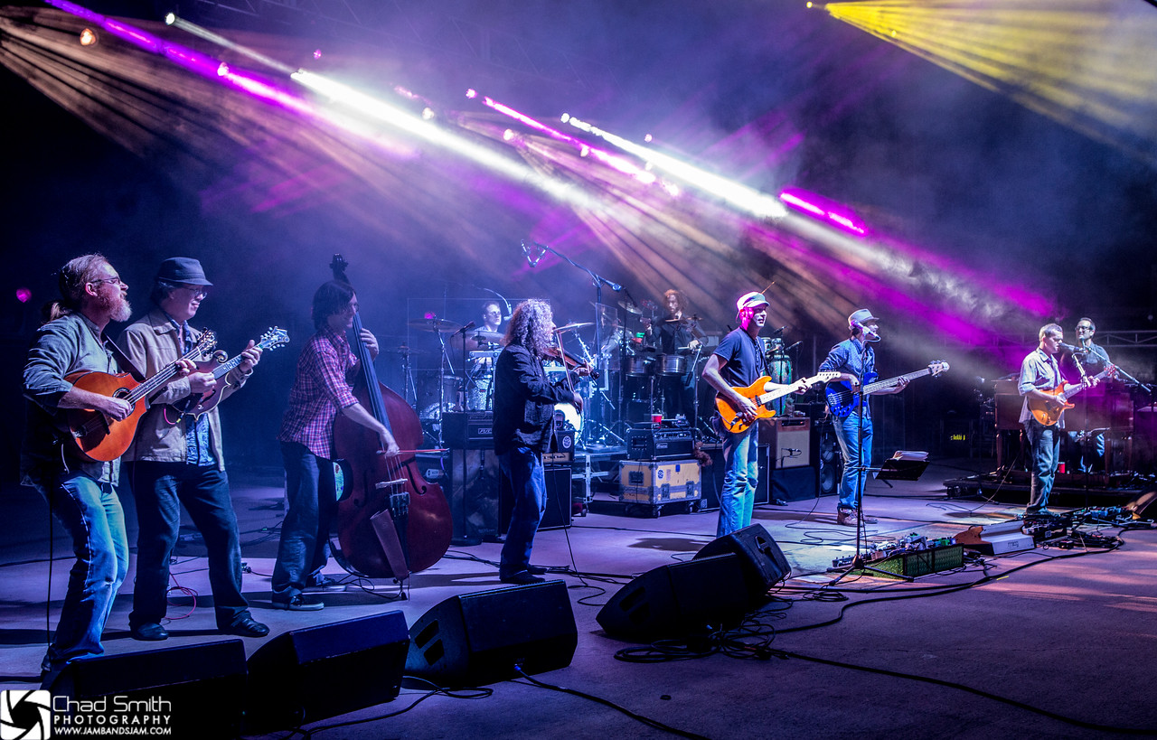 Umphrey's Red Rocks-501