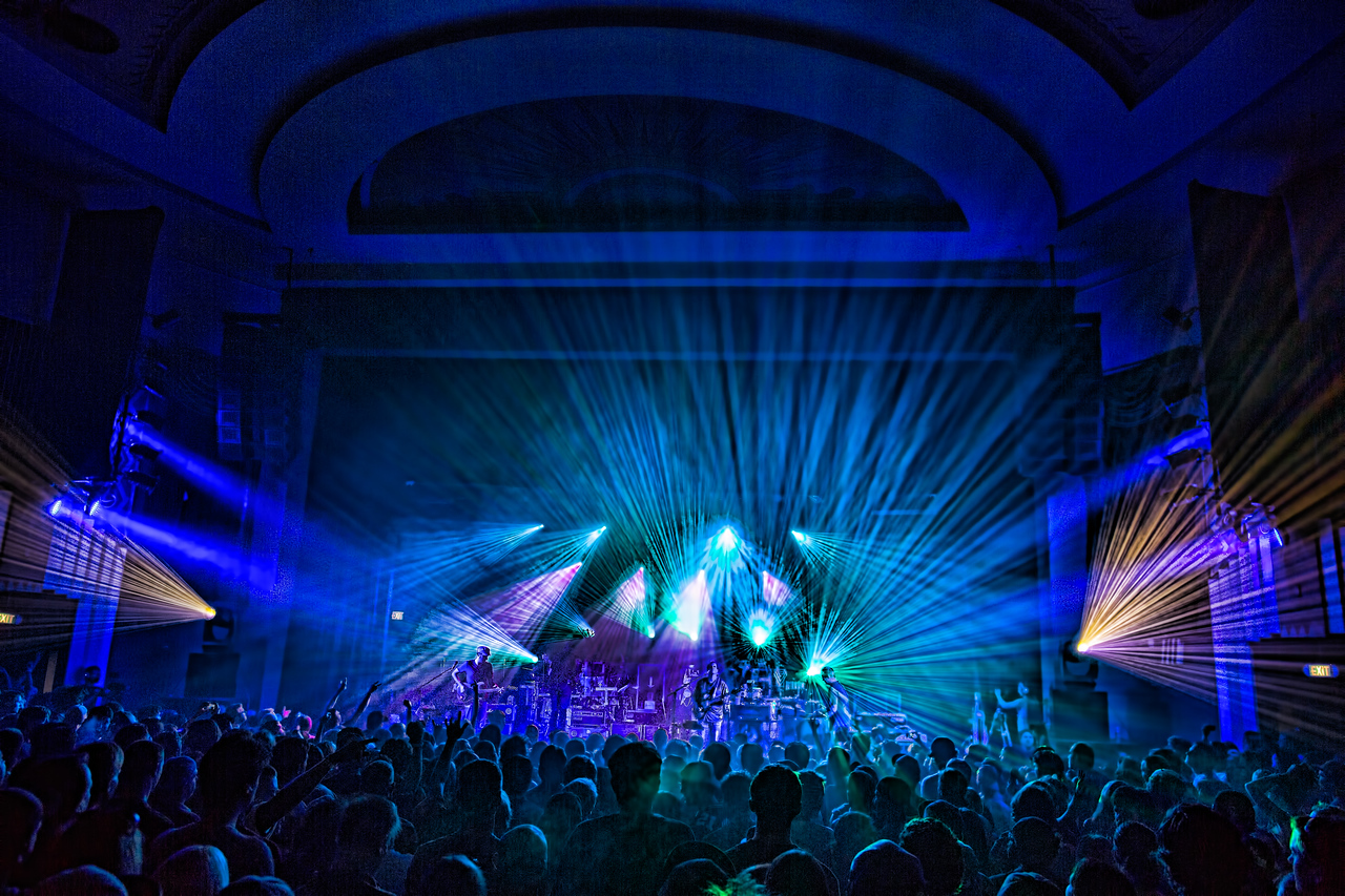 Umphrey's Boulder Theater-148-Edit-Edit