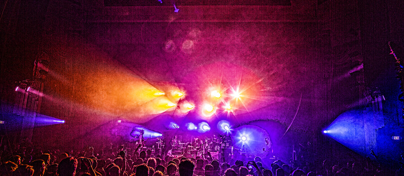 Umphrey's Boulder Theater-158-Edit-2