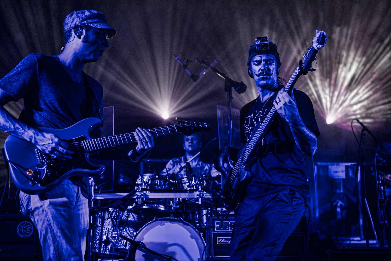 Umphrey's Boulder Theater-696-Edit