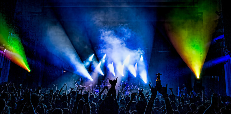 Umphrey's Boulder Theater-146-Edit