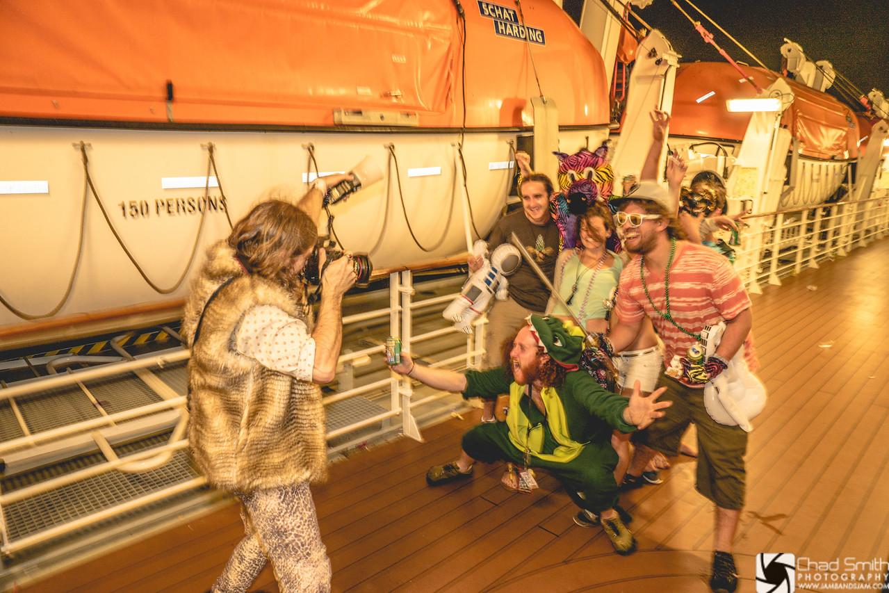20150111-DSC06290-Jam Cruise 13
