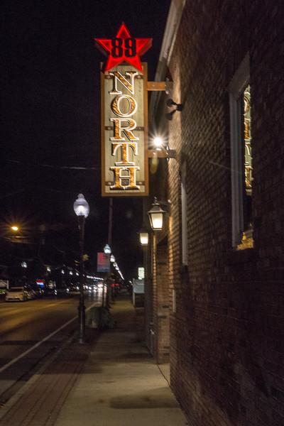 "Photo: John F. Sheehan Photography ( <a href=""http://www.jfsheehanphoto.com"">http://www.jfsheehanphoto.com</a>)"