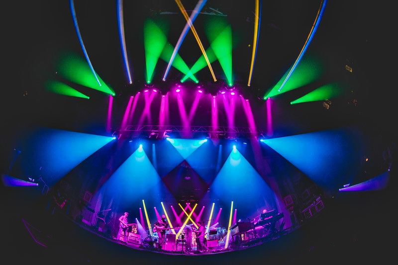 Umphrey's @ The Aragon 12312016_20161231__48A0676-Edit