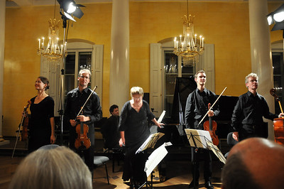 2010-10-24 Chopin   Schumann_006
