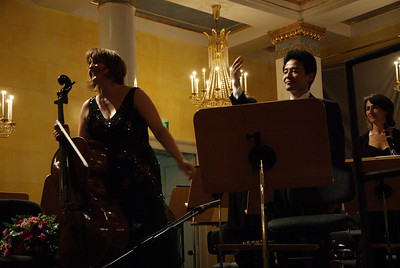2010-10-18 Gulda Cellokonzert_010