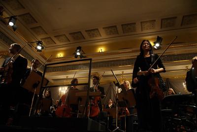 2010-10-18 Sinfonie Nr_4 Brahms_001