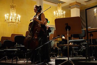 2010-10-18 Gulda Cellokonzert_003