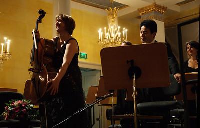2010-10-18 Gulda Cellokonzert_011