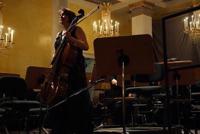 2010-10-18 Gulda Cellokonzert_002