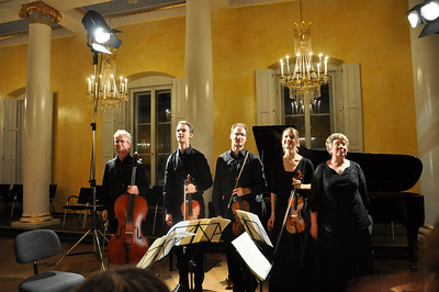 2010-10-24 Chopin   Schumann_007