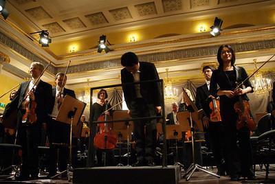 2010-10-18 Sinfonie Nr_4 Brahms_004