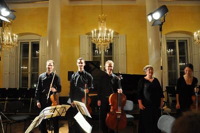 2010-10-24 Chopin   Schumann_008