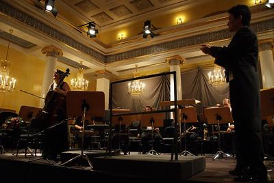 2010-10-18 Gulda Cellokonzert_006