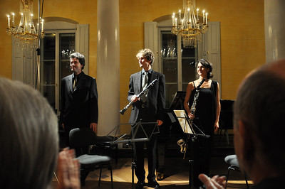 2010-10-24 Chopin   Schumann_005