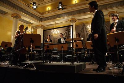 2010-10-18 Gulda Cellokonzert_009