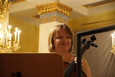 2010-10-18 Gulda Cellokonzert_005