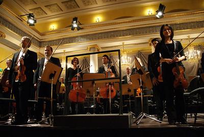 2010-10-18 Sinfonie Nr_4 Brahms_005