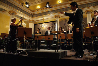 2010-10-18 Gulda Cellokonzert_008
