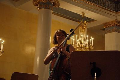 2010-10-18 Gulda Cellokonzert_007