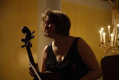 2010-10-18 Gulda Cellokonzert_001