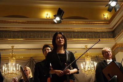 2010-10-18 Sinfonie Nr_4 Brahms_003