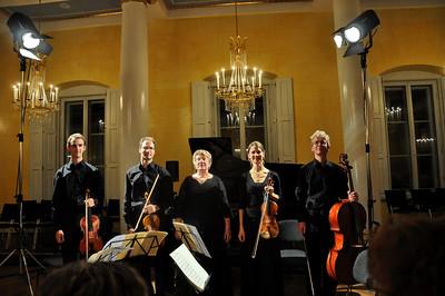 2010-10-24 Chopin   Schumann_012