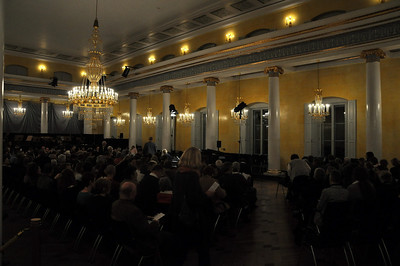 2010-10-24 Chopin   Schumann_004