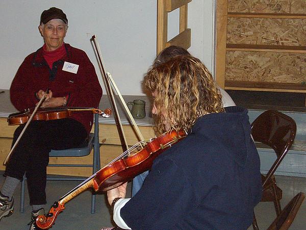 Meadowlark 2006