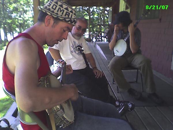 20070819_004