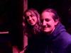 20070818Hannah&Anna01