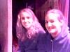 20070818Hannah&Anna02